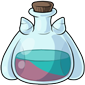 Cottoncandy Jakrit Morphing Potion