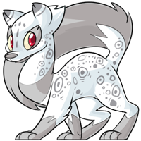 Xephyr - Snowdrift