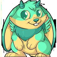 Jakrit - Turquoise
