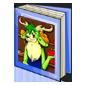 Book of NPCs