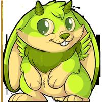 Jakrit - Green