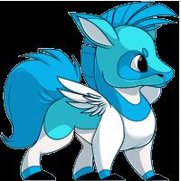 Zabeu - Blue
