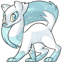 Xephyr - Ice
