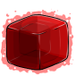Cube Grab Arcade Icon (Small)