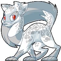 Xephyr Snowdrift