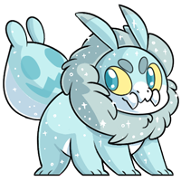 Krittle - Ice
