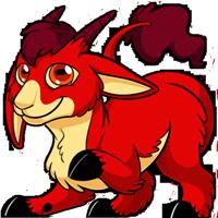 Makoat - Red
