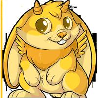 Jakrit - Yellow