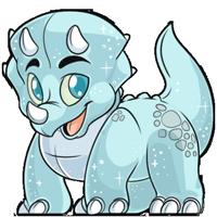 Trido - Ice