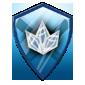 Shield - Snowslide