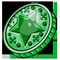 Green Token