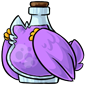 Purple Ori Morphing Potion