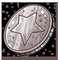 Platinum Token