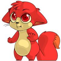 Dabu Red