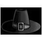 Harvester's Hat