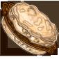 Sausage Biscuit