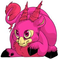 Makoat Pink