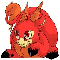 Makoat Red