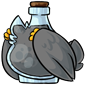 Grey Ori Morphing Potion