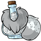 Snowdrift Audril Morphing Potion