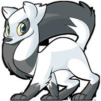 Xephyr - Grey