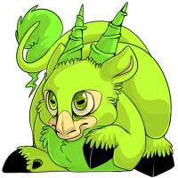 Makoat Green