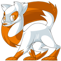 Xephyr Orange