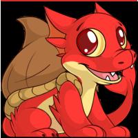 Sharshel - Red