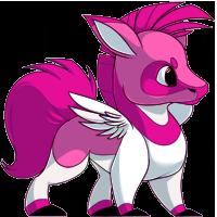 Zabeu - Pink