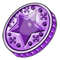 Purple Token